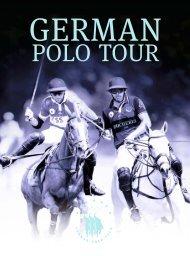 German_Polo_Tour_Programmheft_2019