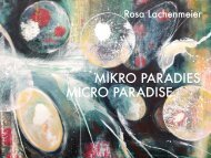 Mikro-Paradies, Rosa Lachenmeier