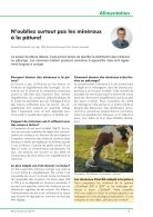 Vital Actuel Avril 2019 - Page 3
