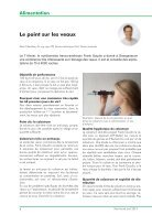 Vital Actuel Avril 2019 - Page 4