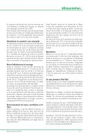 Vital Actuel Avril 2019 - Page 5