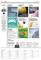 Handelsblatt 30.04.2019 - Page 2