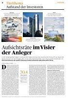 Handelsblatt 30.04.2019 - Page 4