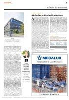 Handelsblatt 30.04.2019 - Page 5