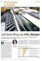 Handelsblatt 30.04.2019 - Page 6
