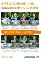 Haus & Grund Wolfsburg und Umgebung e.V. Ausgabe 2/2019 April 2019 - Seite 2