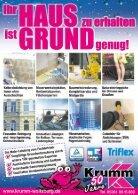 Haus & Grund Wolfsburg und Umgebung e.V. Ausgabe 2/2019 April 2019 - Seite 4