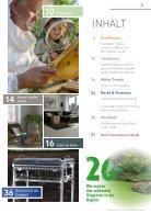 Haus & Grund Wolfsburg und Umgebung e.V. Ausgabe 2/2019 April 2019 - Seite 5
