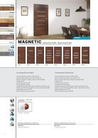 Katalog dveří Classen 2019 - Page 4
