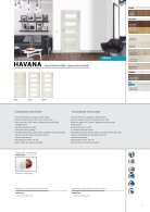 Katalog dveří Classen 2019 - Page 5