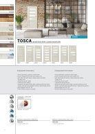 Katalog dveří Classen 2019 - Page 6