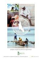 Nomad Zanzibar 2019 - Page 2