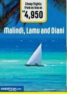 Nomad Zanzibar 2019 - Page 6