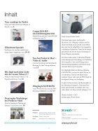 Profot iMaging 01-19 - Seite 2