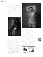 Profot iMaging 01-19 - Seite 4