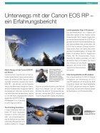 Profot iMaging 01-19 - Seite 7