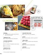 Food Business Abril 2019 - Page 4