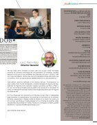 Food Business Abril 2019 - Page 5
