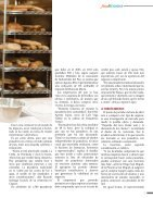 Food Business Abril 2019 - Page 7