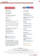 Business Venezuela 2019 - Page 3