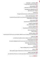 Business Venezuela 2019 - Page 5