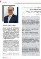 Business Venezuela 2019 - Page 6