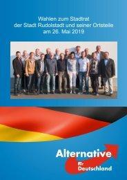 AFD 25-04-2019