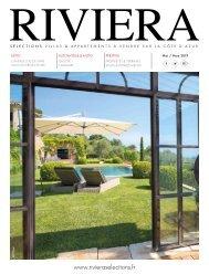 Riviera Sélections - Mai 2019