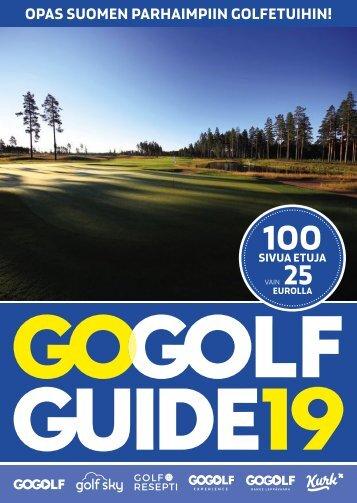 gogolf guide 19_190430