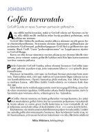 gogolf guide 19_190430 - Page 4