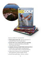 gogolf guide 19_190430 - Page 7