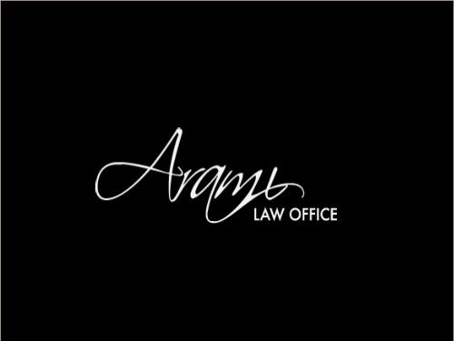 Family Law Attorney - You Would Be Surprised At How Important They Are!