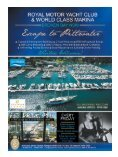 Pittwater Life May 2019 Issue - Page 2