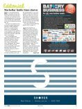 Pittwater Life May 2019 Issue - Page 3