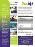 Pittwater Life May 2019 Issue - Page 4