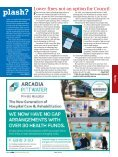 Pittwater Life May 2019 Issue - Page 7