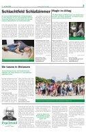 Berner Kulturagenda N°17 - Page 3