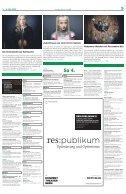 Berner Kulturagenda N°17 - Page 5