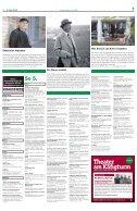 Berner Kulturagenda N°17 - Page 7