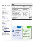 Inkontakt Mai Juni E - Page 3