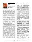 Inkontakt Mai Juni E - Page 4
