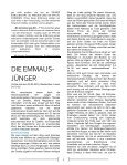 Inkontakt Mai Juni E - Page 5