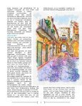 Inkontakt Mai Juni E - Page 6