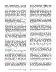 Inkontakt Mai Juni E - Page 7
