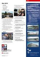 AUTOINSIDE Ausgabe 5 – Mai 2019 - Page 3