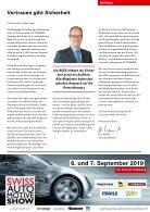 AUTOINSIDE Ausgabe 5 – Mai 2019 - Page 5