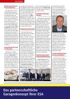 AUTOINSIDE Ausgabe 5 – Mai 2019 - Page 6