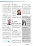 Stahlreport 2019.04 - Seite 5