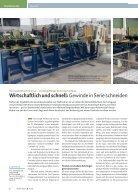 Stahlreport 2019.04 - Seite 6