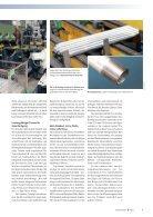 Stahlreport 2019.04 - Seite 7